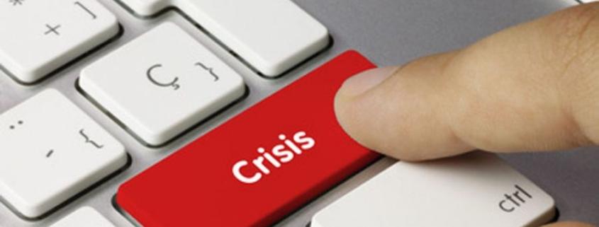 Pla de Comunicació de crisi