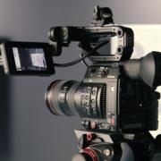 vídeo corporatiu