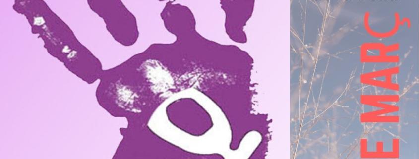 reivindica la igualtat de gènere a l'empresa