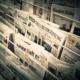 consells per redactar una nota de premsa
